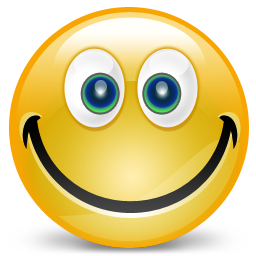 smile icon png 2